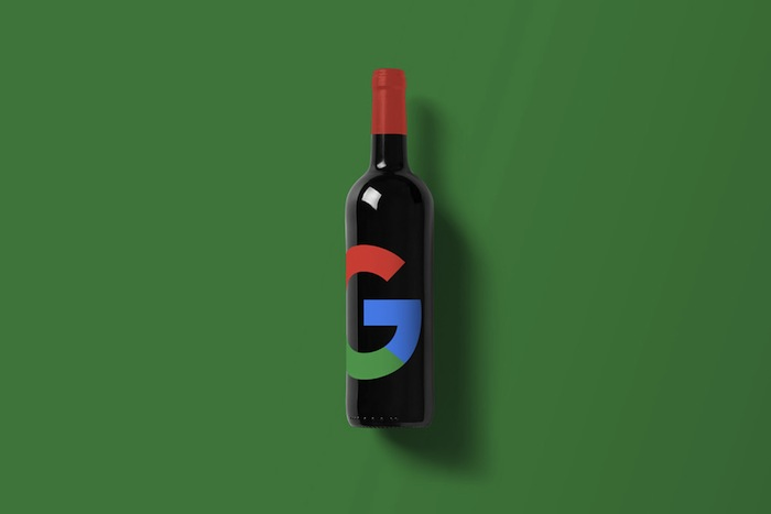 Wine-Bottle-Mockup_google