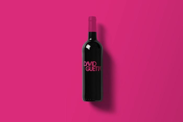 Wine-Bottle-Mockup_guetta