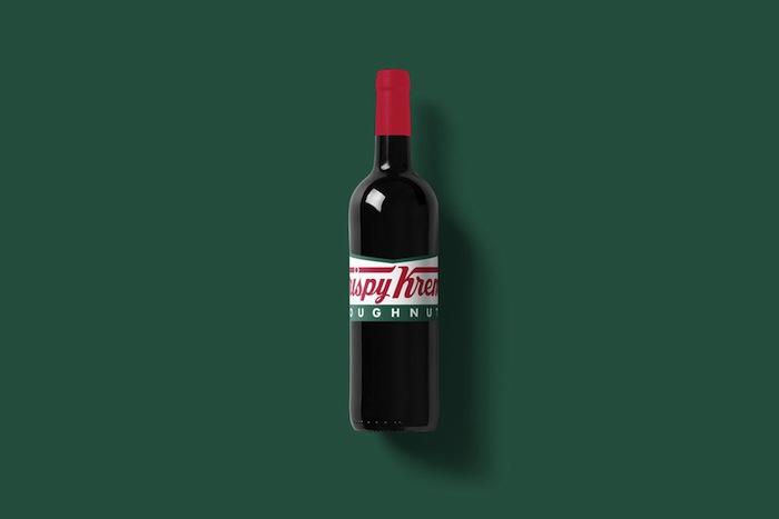 Wine-Bottle-Mockup_krispy-copy