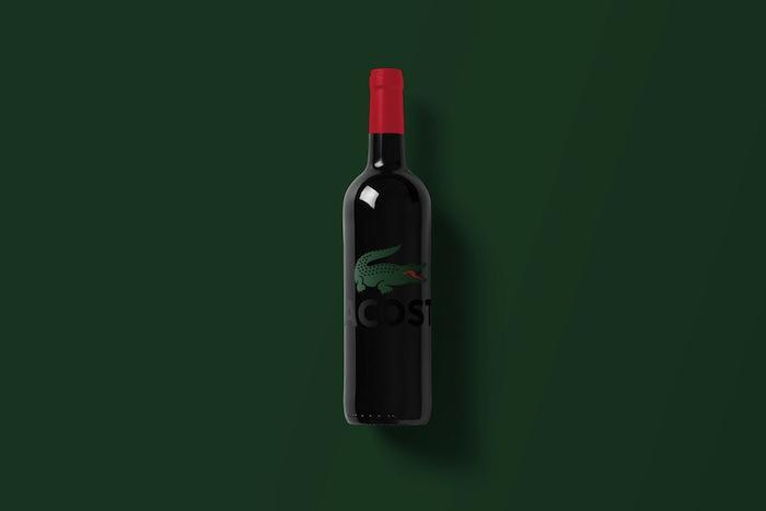 Wine-Bottle-Mockup_lacoste