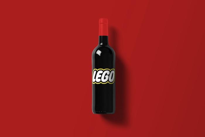 Wine-Bottle-Mockup_lego