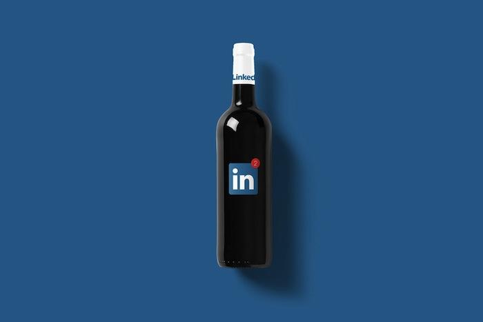 Wine-Bottle-Mockup_linkedin