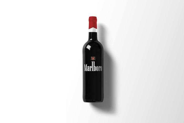 Wine-Bottle-Mockup_marlboro