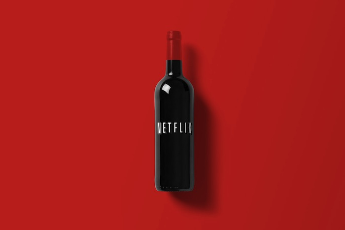 Wine-Bottle-Mockup_netflix