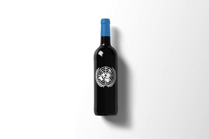 Wine-Bottle-Mockup_onu