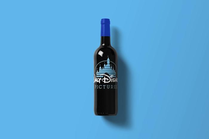 Wine-Bottle-Mockup_walt