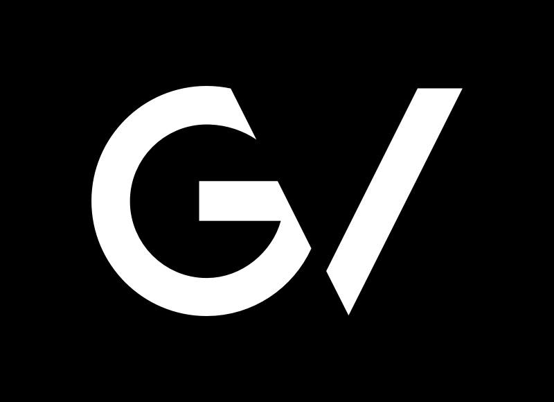 gv black