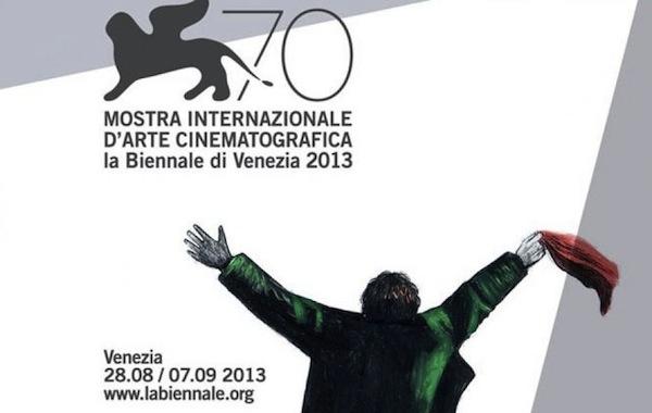 la-70esima-edizione-del-festival-del-film
