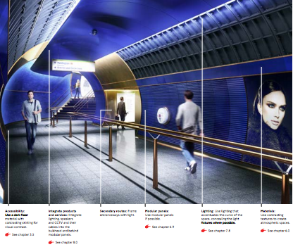 metro london5