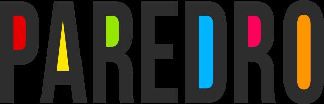 paredro.com