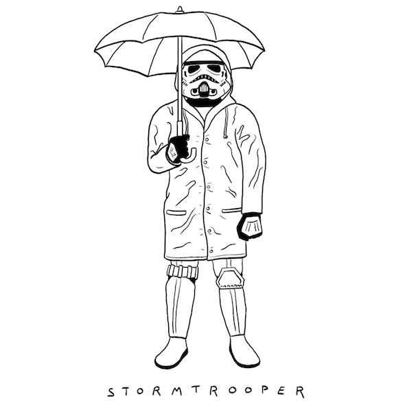 stormtroopers storm