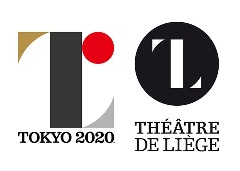 tokio-2020-plagio