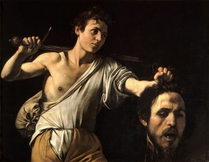 772px-David_with_the_Head_of_Goliath-Caravaggio_c.1606-7