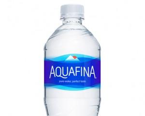 aquafina1new