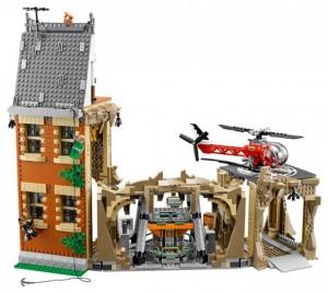 batman-60-baticueva-lego