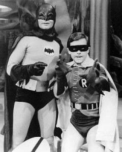 Batman by Anonymous http://www.easyart.com/scripts/zoom/zoom.pl?pid=422444