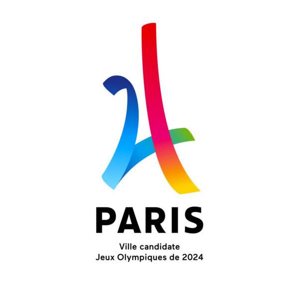 01_Logo_Nuevo_Paris_Rodrigo_Cordova