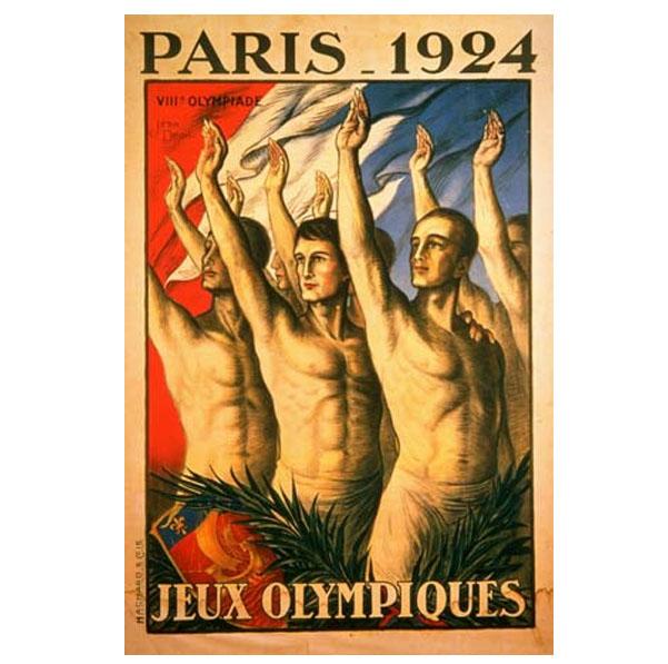 06_Poster_1924_Rodrigo_Cordova