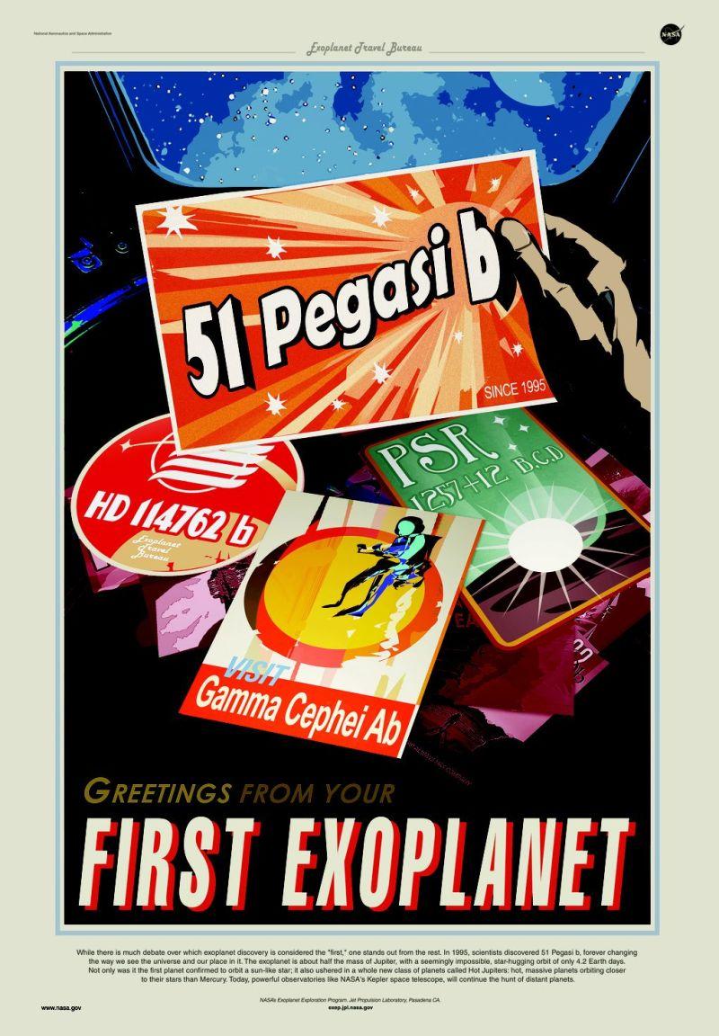 CARTEL NASA 08