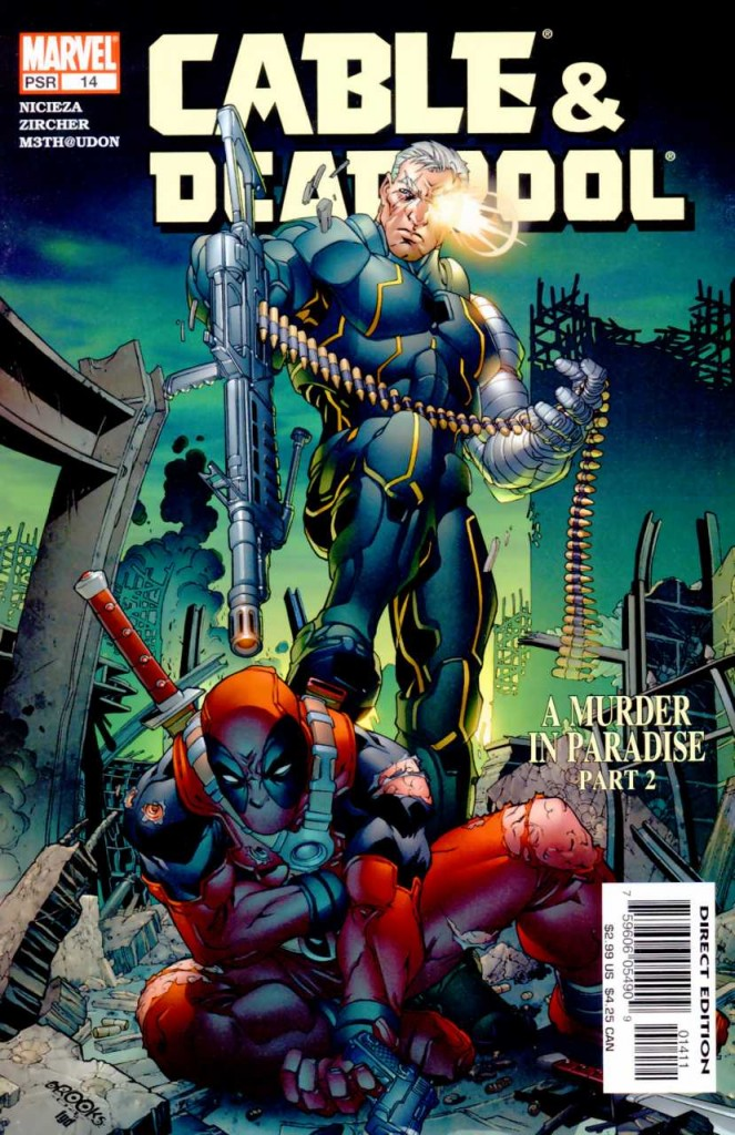 Cable-663x1024