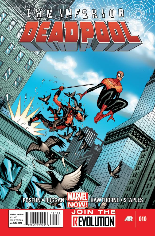 Deadpool_Vol_3_10