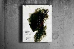 Movie-Flyer-Template-1-2