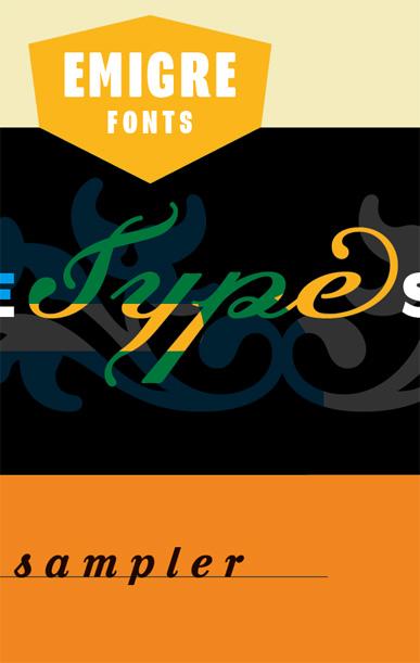 TypeSamplerCover