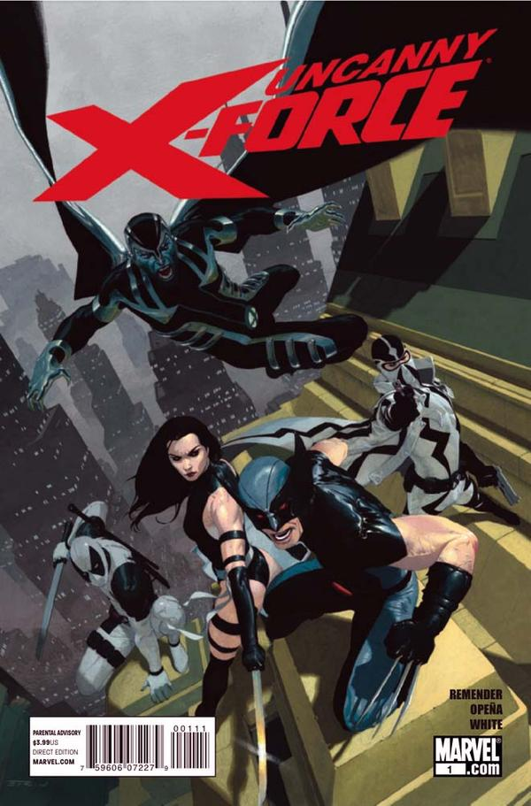 Uncanny_X-Force_Vol_1_1