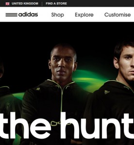 adidas-website-screenshot-nov-2011