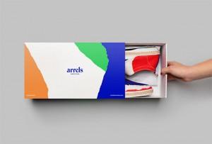 arrels-identity-03