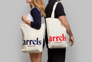 arrels-identity-11