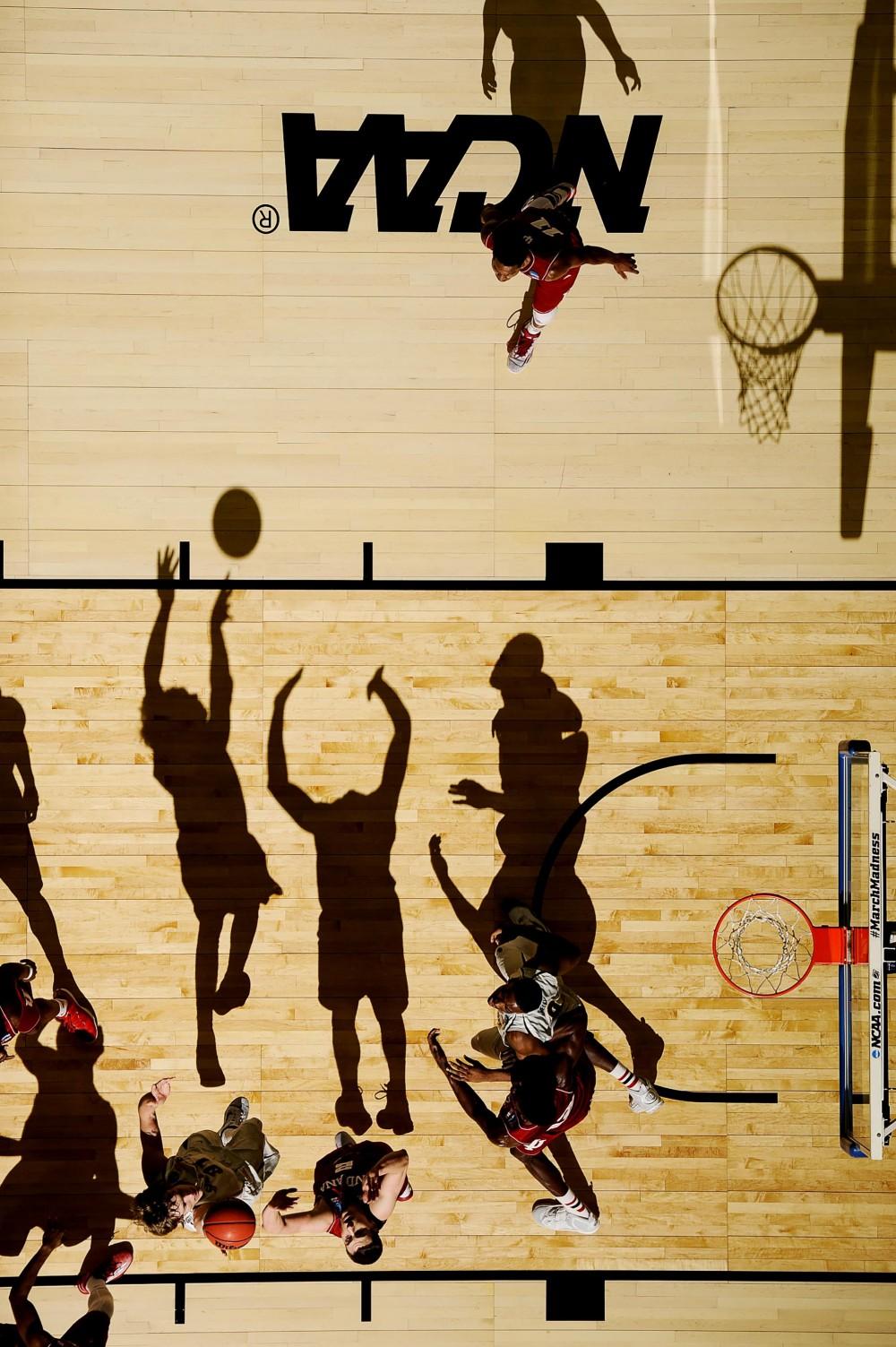 deportes 02