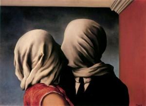 el-beso-de-magritte