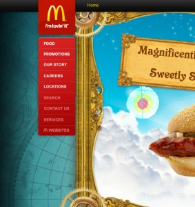 mcdonalds-website-screenshot-nov-2011