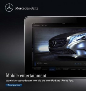 mercedes-benz-website-screenshot-nov-2011