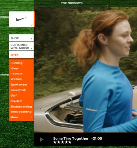 nike-website-screenshot-nov-2011