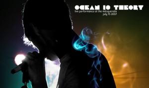 ocean-is-theory-sampl