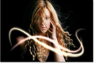 photoshop-light-streaks-2