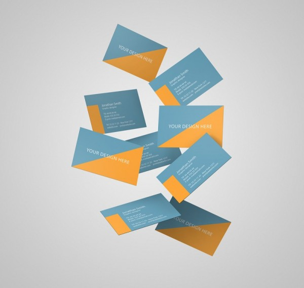 plantillas tarjetas 03