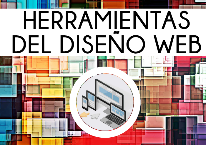 Whitepaper herramientas web para el dise o for Diseno de interiores paginas web