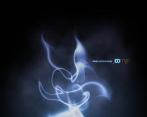 smoke_imgFinal