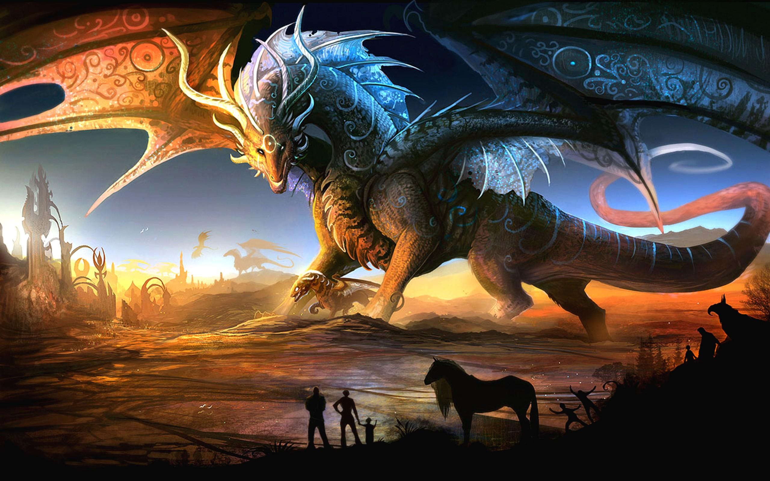 Dragons_Rodrigo_Cordova