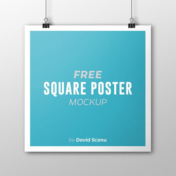 10 fuentes libres con plantillas para elaborar carteles   paredro.com