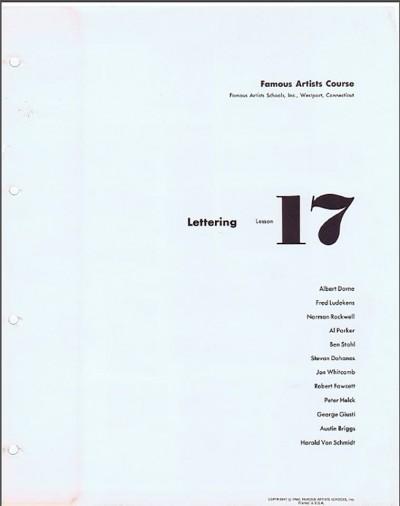 lett8