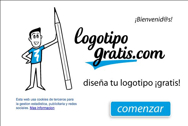 Consulta Las 4 Páginas Donde Podrás Crear Un Logo Gratis Paredrocom