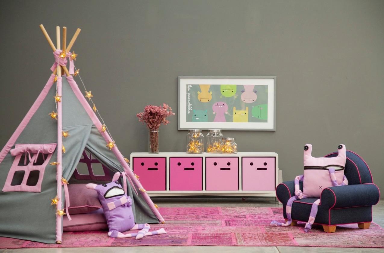 Fotos diseo de interiores beautiful salones diseo - Software decoracion interiores ...