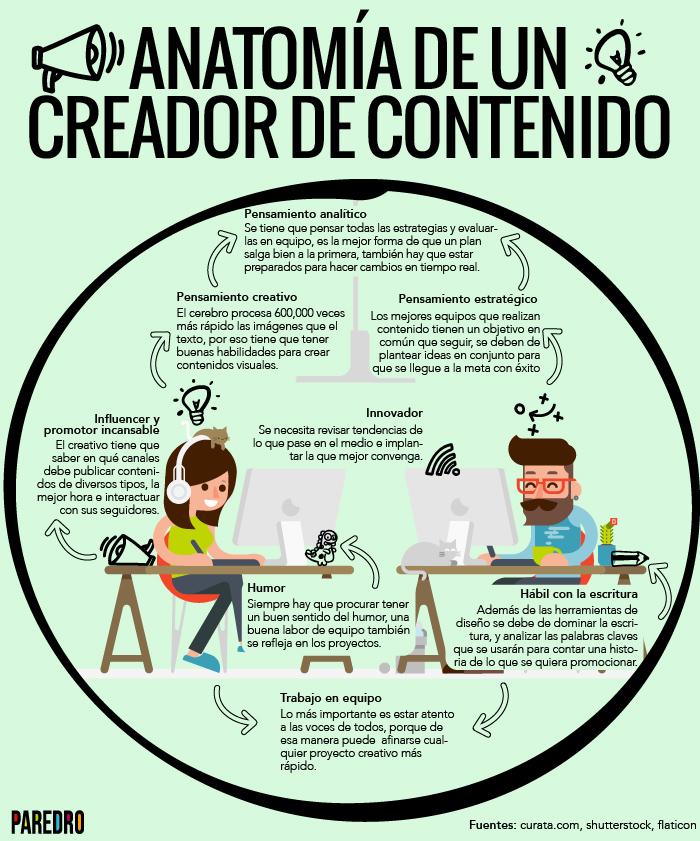 info_creador_contenido_correcta-01