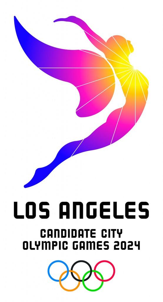 los_angeles_2024_bid_city_logo-1-554x1024