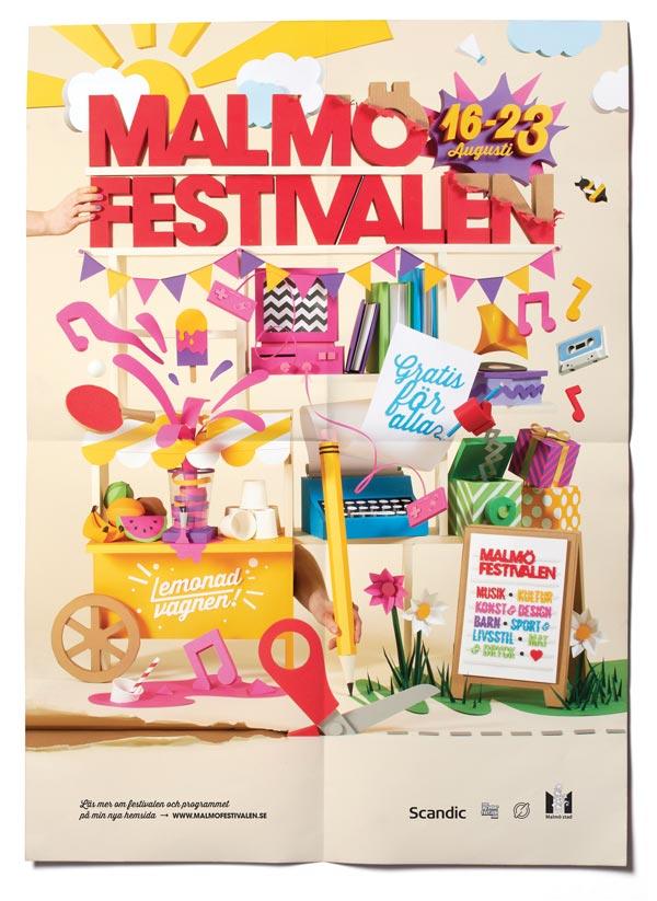 malmofestivalen-2013_poster_small