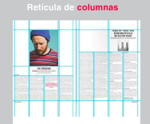reticulas2